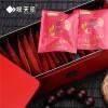哪儿有热门芭乐红茶批发市场——番石榴茶对糖尿病有没有帮助
