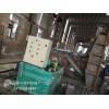商丘水利自控翻板闸门厂家|优惠的铸铁闸门供销