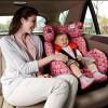 进口免费咨询——深圳儿童安全座椅进口清关代理厂家