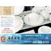 陶瓷餐具加盟费用-哪里有提供专业的陶瓷餐具加盟