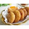 怡洋食品_专业的糖糕添加剂提供商|糖糕添加剂批发