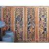 哪儿有卖品质好的艺术门窗_昆山艺术门窗
