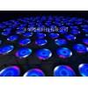 买LED圆形感应地砖灯就到丰荣照明_口碑好的地砖灯