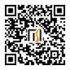 新疆网站设计公司|湖南优质网站建设公司推荐