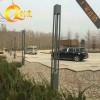 广东商业街灯柱 供应批发-厂家批发商业街灯柱 广场灯柱
