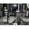 江苏电子接插件组装自动机专业供应|连云港电子接插件组装自动机