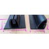 PVC型材模具加工