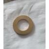 铜垫片加工