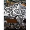 铝合金压铸加工生产