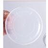 塑料易拉罐防尘盖加工