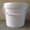 塑料涂料桶加工
