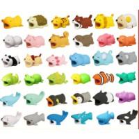 寻找移印,转印厂,印PVC小玩具
