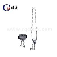 预绞丝护线条 ADSS光缆金具 OPGW光缆金具 预绞式金具