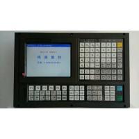 数控机床维修、数控化改造、设备维修、设备改造、设备搬迁