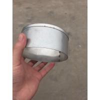 不锈钢加工,不锈钢圆环加工