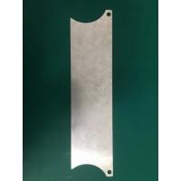 铝板加工、铝板冲压加工