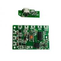 电路板合作商电子产品电路板加工