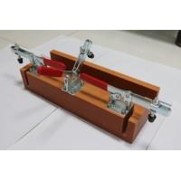 机械加工、测试治具、工装夹具