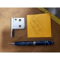 冲压焊接件加工