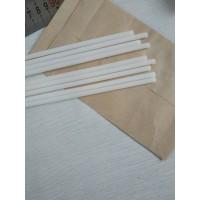 pom材质塑料穿轴加工