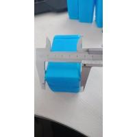 数控刀具包装塑盒加工