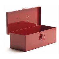 不锈钢盒子定做