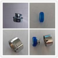 金属件及PE塑料件加工