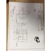 不锈钢316铸件加工