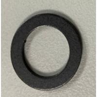 美制螺栓螺母垫片加工