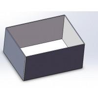 铝壳定制加工