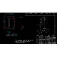430不锈铁卷管或无缝管焊接加工