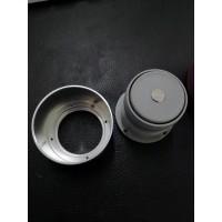 304不锈钢保温杯壳料定做