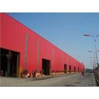 景德镇760采光板艾珀耐特玻璃钢瓦产品特价