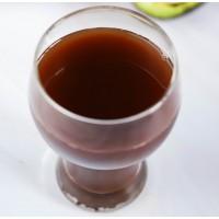 暖宫补血红枣饮品 植物蛋白饮料 OEM代加工厂家 定制贴牌