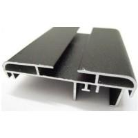 铝制品加工厂|铝材加工|铝材定制|工业铝材定制|铝材开模