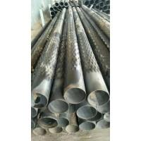 桥式滤水管天津生产厂