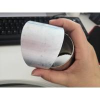 铝管型材加工