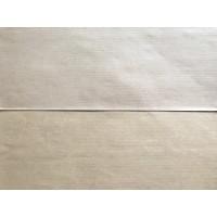 供应30-120g条纹牛皮纸