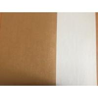 供应进口新西兰涂布牛卡纸150-450g
