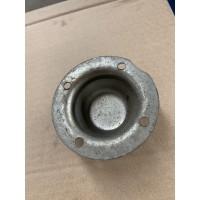 轮毂防尘罩加工