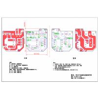 pcb加工生产焊接