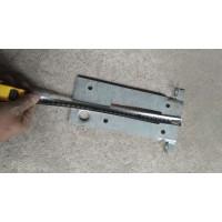 金属冲压件加工生产