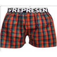 男短裤加工