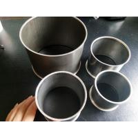 定制模具(用于不锈钢拉伸件)
