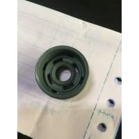 减震器活塞粉末冶金件