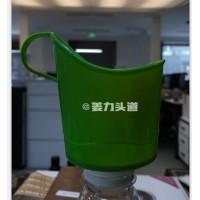 一次性塑料杯套加工