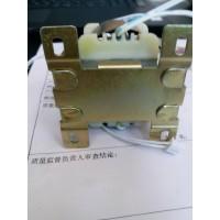 变压器桥架 包壳 夹框加工