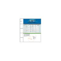 工地吊塔防碰撞系统  工地吊塔可视化管理系统