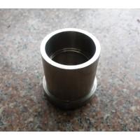 不锈钢管件加工