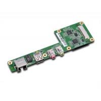PCBA|SMT|DIP|贴片插件加工|后焊测试|成品组装